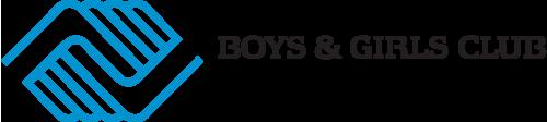 BGCHBG_hdr_logo_2